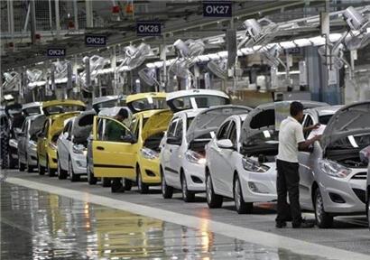 China exempts Tesla Vehicle Purchase Tax