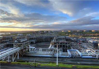 chemical-refining