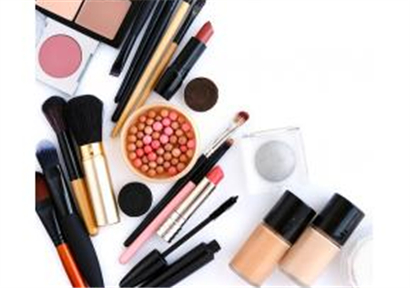 Home care market in Korea is expected to expand through the market of cosmetic