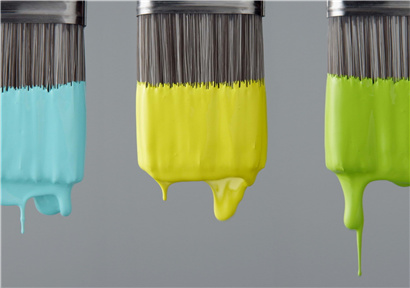 paint-products
