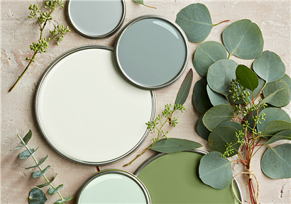 Domestic Styrene Market Continued to Rise on September 9