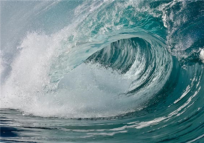 Indian government declares ocean energy as green power
