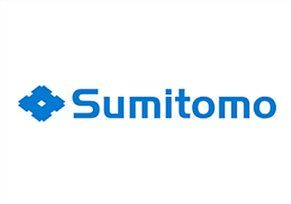 Sumitomo Chemicals and Excel Crop Care to merge