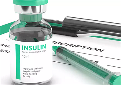 Commercialisation plans for insulin glargine unchanged: Biocon