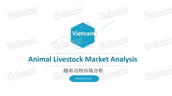 Vietnam-Livestock1