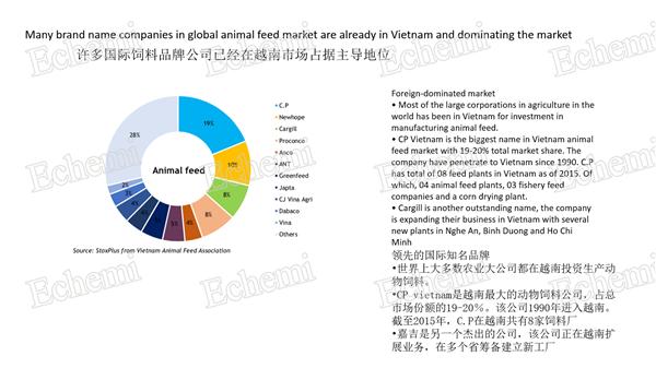 Vietnam-Livestock19