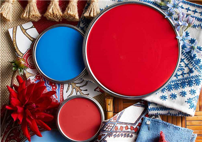 Acetone Guide: Domestic Acetone Market Flat Restructuring on September 20
