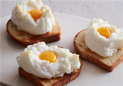 Shencheng Egg Price Steps into the Six-yuan Era and Pork Price Tends to Stable