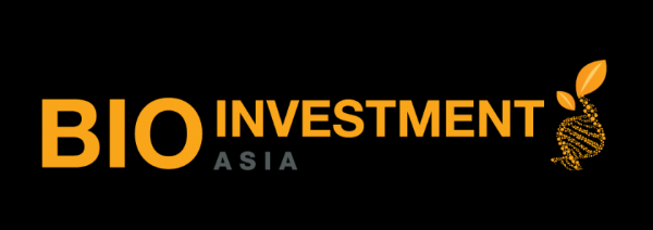 bio-investment-asia