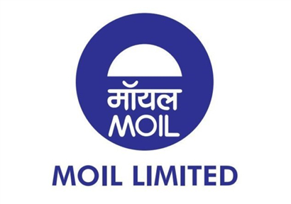 MOIL signs MoU with GMDC for JV in manganese mining