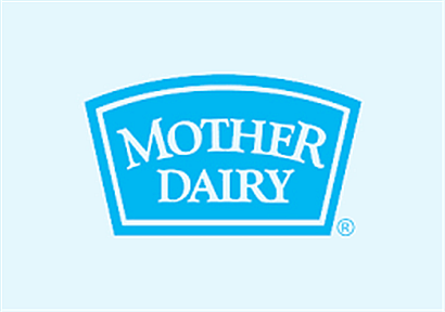 Mother Dairy to recycle around 830 tonnes of plastic this year