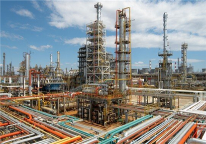 Luxi Chemical Industry: Net profit in the first three quarters fell by 60%.