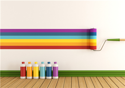 Asian Paints inks deal with Mahindra Logistics