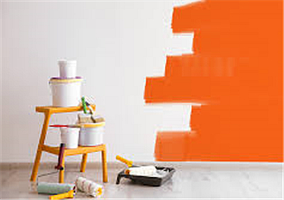 This paint company is listed in the top 100 innovative companies