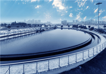LANXESS showcases innovative water treatment technologies