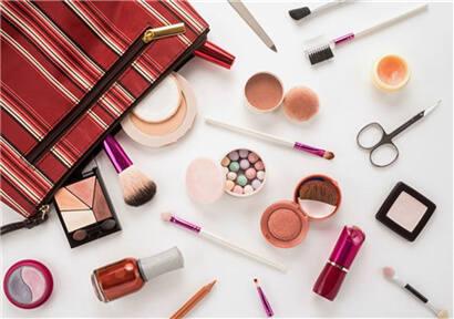 performance-cosmetics