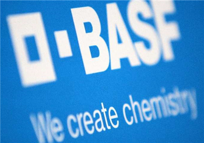 BASF launches innovative pre-emergent herbicide for Wheat