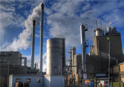 Anthracite lump coal prices continue to rise