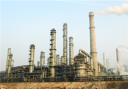 China first released CIF price index of China's power coal import
