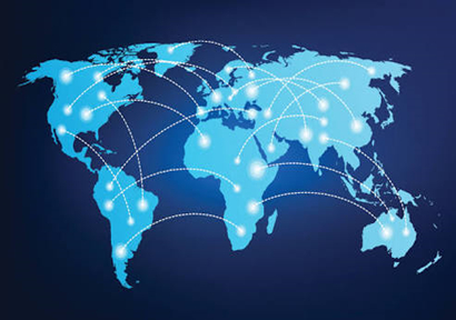 With global trade shrinking, how foreign trade enterprises export to domestic