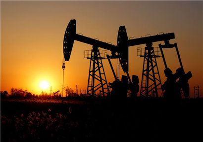 US crude oil production growth slows down
