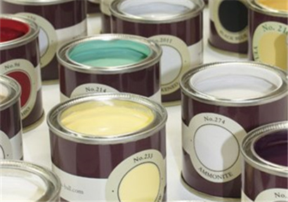 Wacker exhibits a number of new products and technology for coating and adhesive