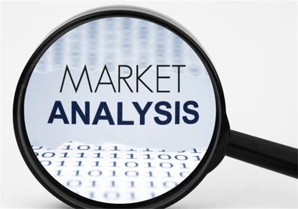 Market Analysis - Monthly Report - August,2020 - Benzoic Acid