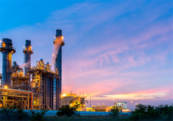 Liaoyang Petrochemical's monthly output of ethylene oxide hits record high