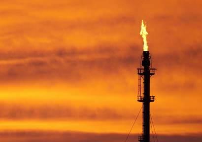 3月份化学原料出厂价格同比有所下降