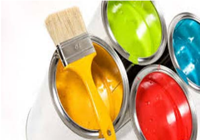 Acetone Guidance: Prudent Adhesion in Domestic Acetone Market on April 23
