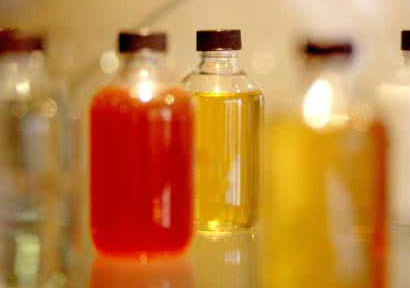 Phenol Guidance: Domestic Phenol Market Zone Deadlock on April 22