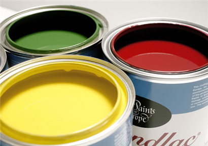 Opportunities and challenges for Coatings Enterprises