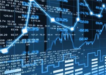 European PU raw material prices plunge