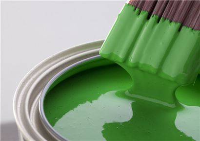On January 17, the focus of domestic acetone market was promoted