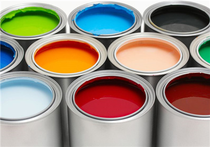 In 2019, the global market of decorative coatings will reach US $67 billion