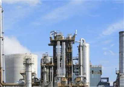 Belarus and Kazakhstan to sign oil supply agreement