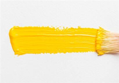 Acetone Guide: weak focus of domestic acetone market on February 24