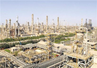 July China's chemical industry prosperity index report is here