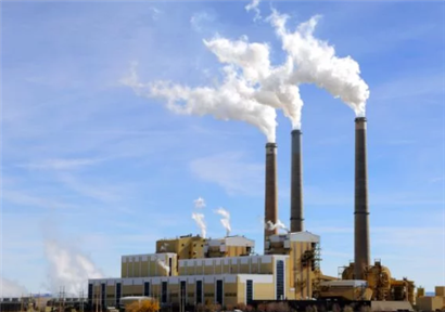Power limit is coming! The supply of chemical raw materials will be tight again