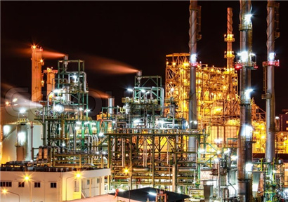 Jilin petrochemical ethylene propylene rubber to seize the opportunity