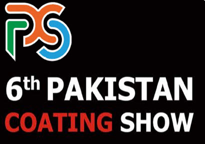 2020 Pakistan Coating Show is coming