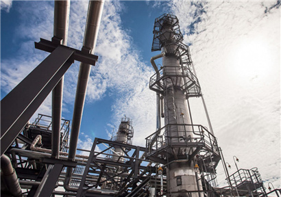 Hengli Petrochemical plans to invest 2.9 billion yuan to build PTA plant
