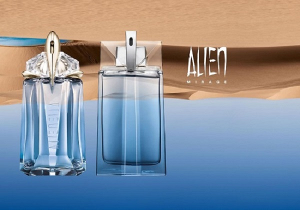 L'Oreal Group officially acquires Clarins' perfume brands Mugler and Azzaro