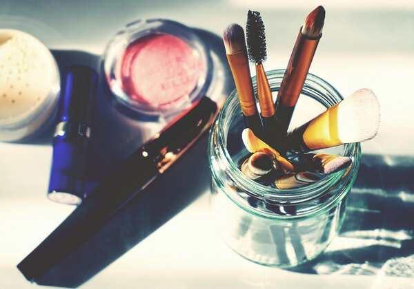 国家药监局发布《儿童化妆品监督管理规定》,2022年1月1日起施行