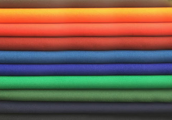 Polyester industry chain is faced with serious challenges by Covid-19