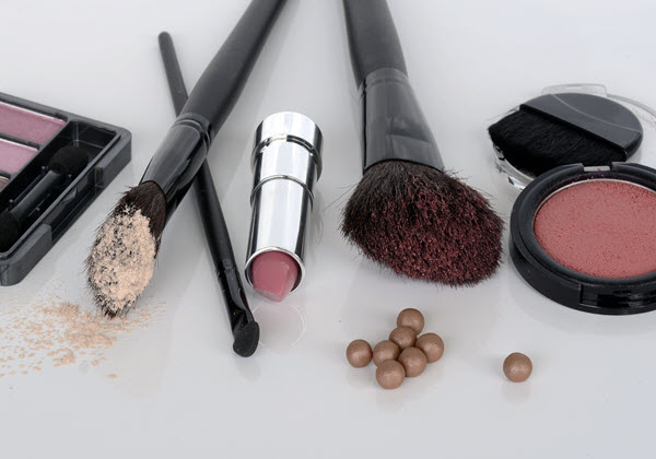 Who will be the next source of cosmetic raw material supply?