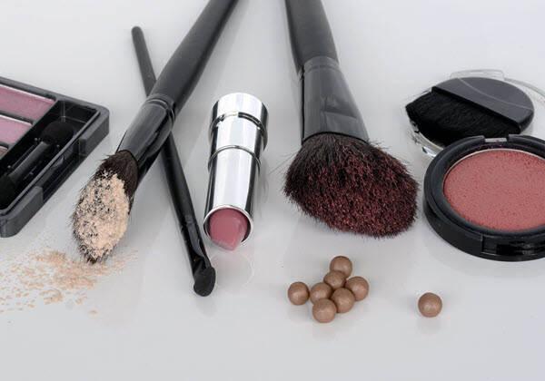 300 billion beauty economy meets new regulatory regulations