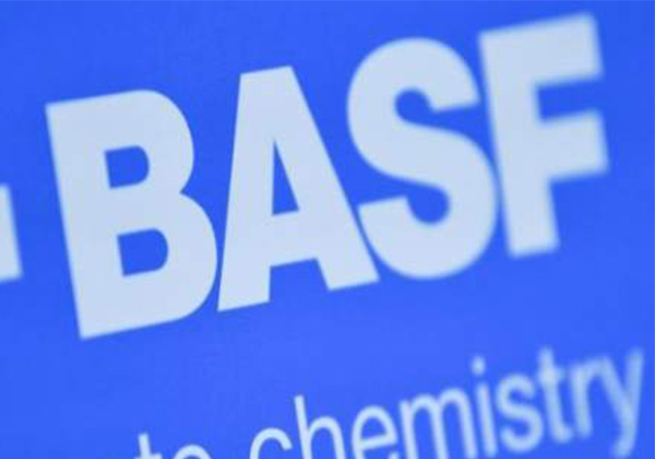 BASF Launches Bitumen Additive Designed to Makes Roads More Durable