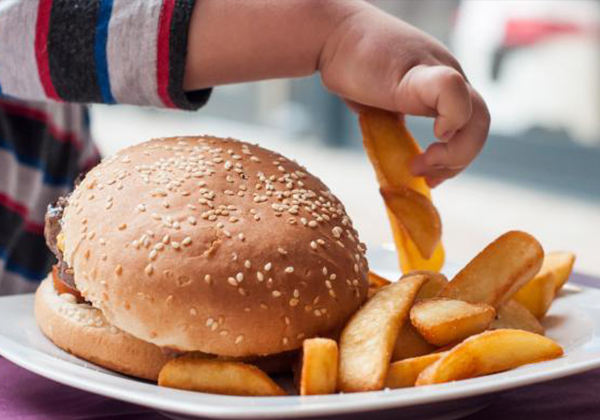 Probiotic supplements may enhance weight loss in obese children