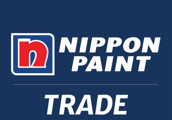 Nippon Paint, Corning Inc. Develop Antivirus Surface Coating